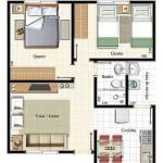 plantas-de-casas-com-2-quartos-6