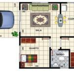 plantas-de-casas-com-2-quartos-7