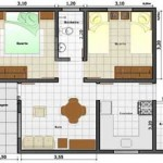 plantas-de-casas-com-2-quartos-8