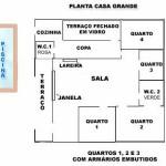 plantas-de-casas-com-4-quartos-3