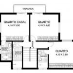 plantas-de-casas-com-4-quartos-4