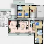 plantas-de-casas-com-4-quartos-6
