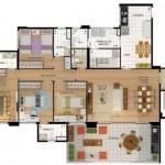 plantas-de-casas-com-4-quartos-7