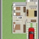 plantas-de-casas-com-dois-quartos-5