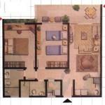 plantas-de-casas-com-dois-quartos-6