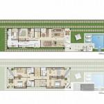 plantas-de-casas-com-piscinas-3