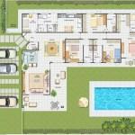 plantas-de-casas-com-piscinas-4
