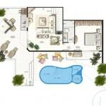 plantas-de-casas-com-piscinas-6