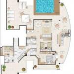 plantas-de-casas-com-piscinas-7