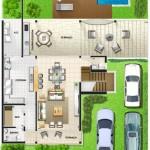 plantas-de-casas-com-piscinas-8