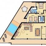 plantas-de-casas-com-piscinas-9
