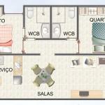 plantas-de-casas-gratis-2