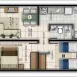 plantas-de-casas-gratis-3