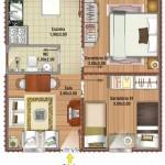 plantas-de-casas-gratis-5