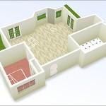 plantas-de-casas-gratis-6