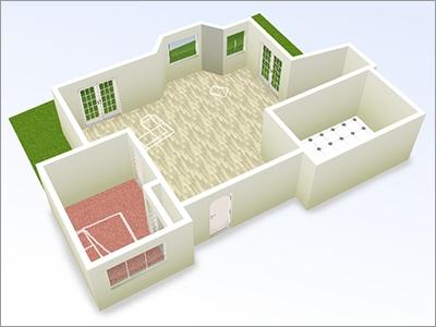 Plantas De Casas Gr Tis Projetos De Casa Para Download
