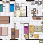 plantas-de-casas-gratis-8