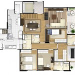 plantas-de-casas-modernas-2