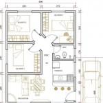 plantas-de-casas-modernas-3