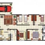 plantas-de-casas-modernas-4