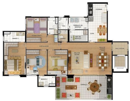 plantas-de-casas-modernas-5