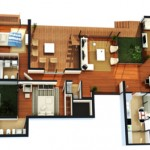 plantas-de-casas-modernas-6