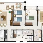 plantas-de-casas-modernas-7