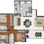 plantas-de-casas-modernas-9