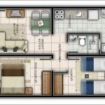 plantas-de-casas-modernas-e-pequenas-3