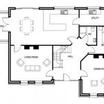 plantas-de-casas-simples-3