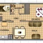 plantas-de-casas-simples-5