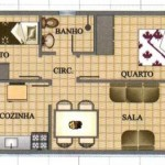 plantas-de-casas-simples-7