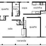 plantas-de-casas-simples-8