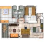 plantas-de-casas-simples-9