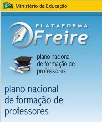 Plataforma Paulo Freire do MEC | Dicas e Inscrições
