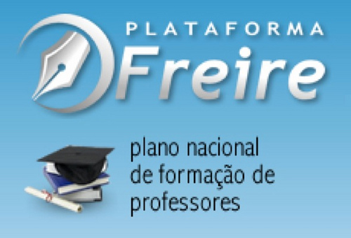 Plataforma Freire MEC 2012, Inscrições e Dicas