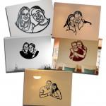presentes-criativos-para-namorado-2