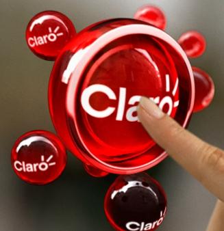Promoções Claro 2012 – Dicas e Informações