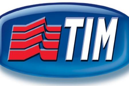 Promoções TIM 2012 | Informações Sobre as Promoções da TIM