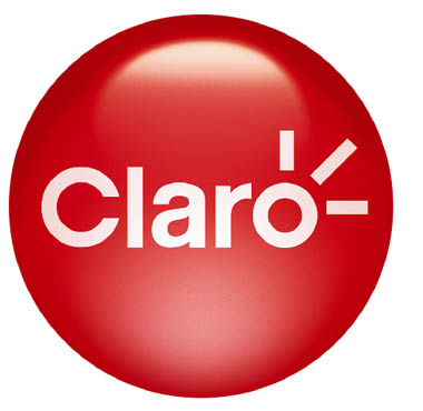 Promoções Claro 2012 – Saiba como Cadastrar nas Promoções da Claro