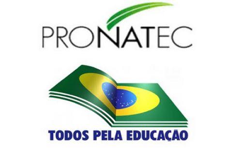 PRONATEC 2013: Inscrições e Informações