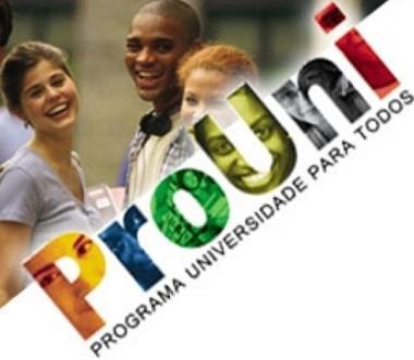 Inscrição ProUni 2014 – Datas e Dicas para Participar em 2014