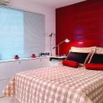 quarto-de-casal-decorado2