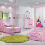 quarto-infantil-decorado-com-personagens
