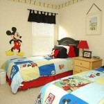quarto-infantil-decorado-com-personagens-2