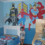 quarto-infantil-decorado-com-personagens-3