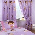 quarto-infantil-decorado-com-personagens-4