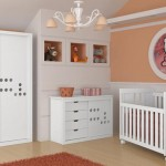 quarto-infantil-decorado-com-personagens-5