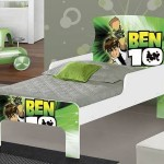 quarto-infantil-decorado-com-personagens-6
