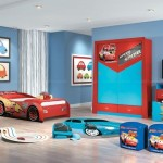 quarto-infantil-decorado-com-personagens-7
